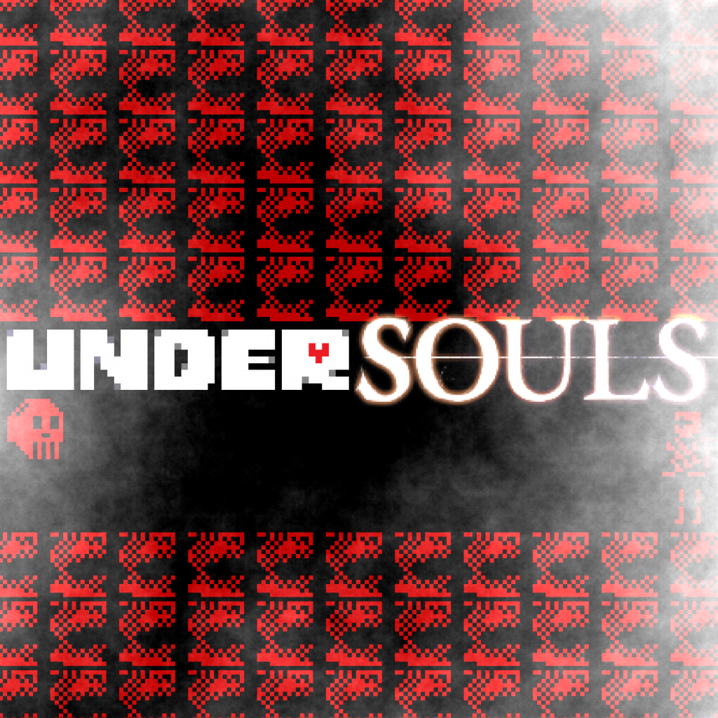 UnderSouls